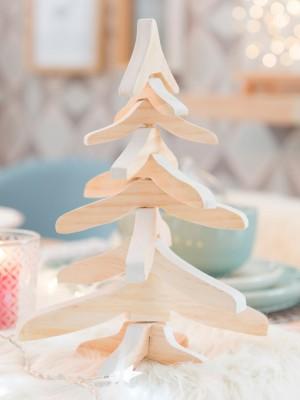 tabletop-christmas-tree-ideas7-2