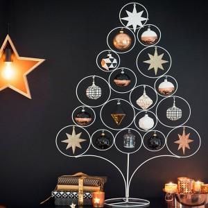 tabletop-christmas-tree-ideas9-2