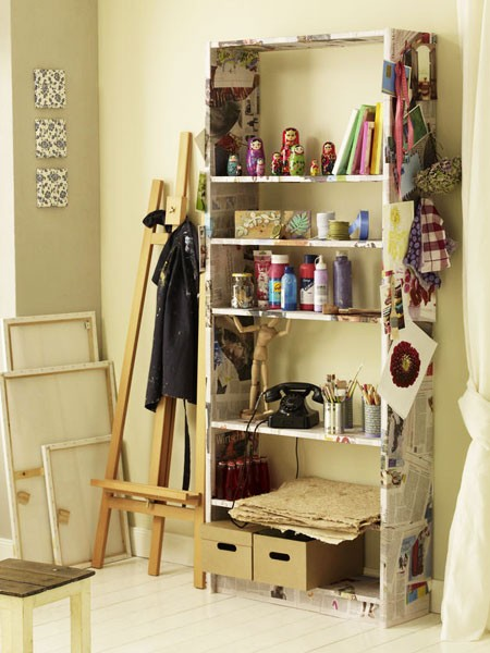 billy-bookcase-from-ikea-10-makeover-ideas3