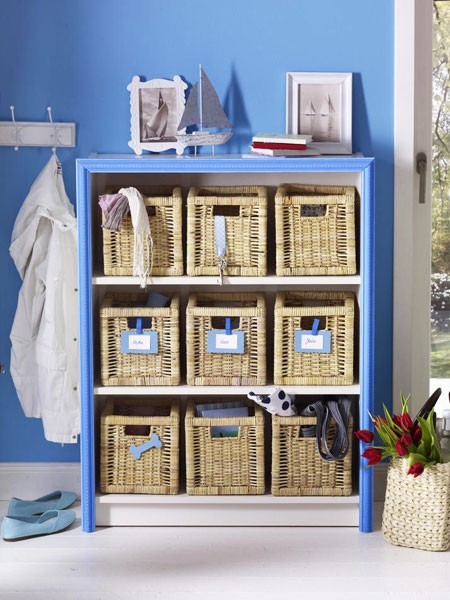 billy-bookcase-from-ikea-10-makeover-ideas9