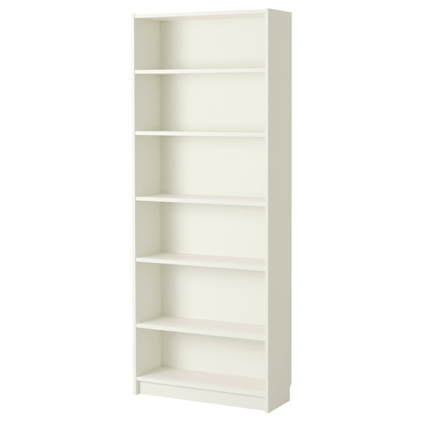 billy-bookcase-from-ikea1