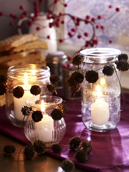 creative-winter-decor-candleholders11