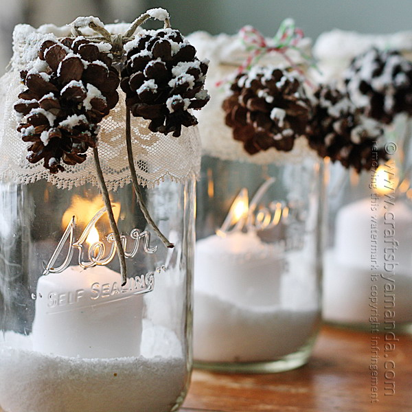 creative-winter-decor-candleholders12