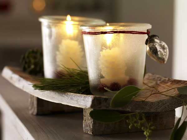 creative-winter-decor-candleholders3