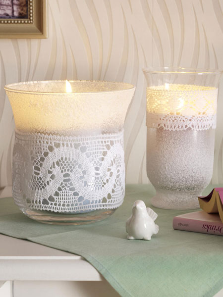 creative-winter-decor-candleholders7