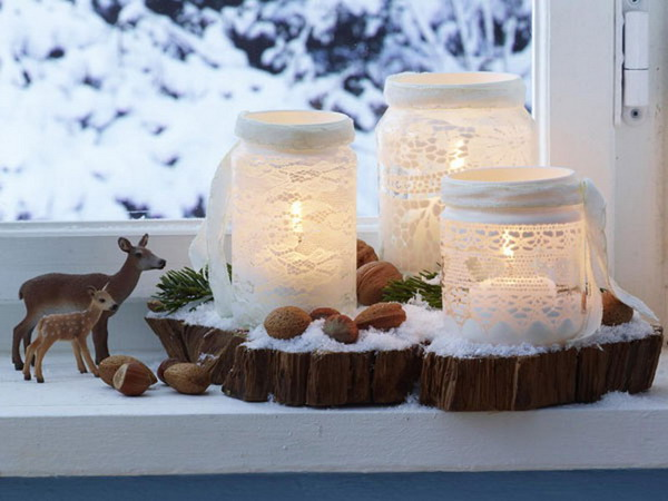 creative-winter-decor-candleholders8