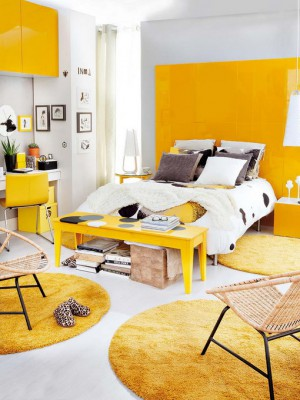 one-bedroom-in-two-decoration-styles2-1