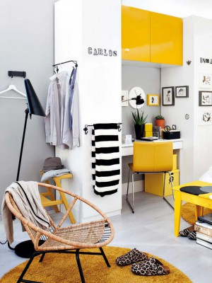 one-bedroom-in-two-decoration-styles2-2