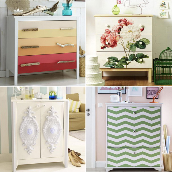 upgrade-chest-of-drawers-10-makeover-ideas