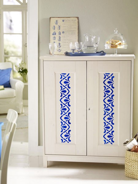 upgrade-chest-of-drawers-10-makeover-ideas10