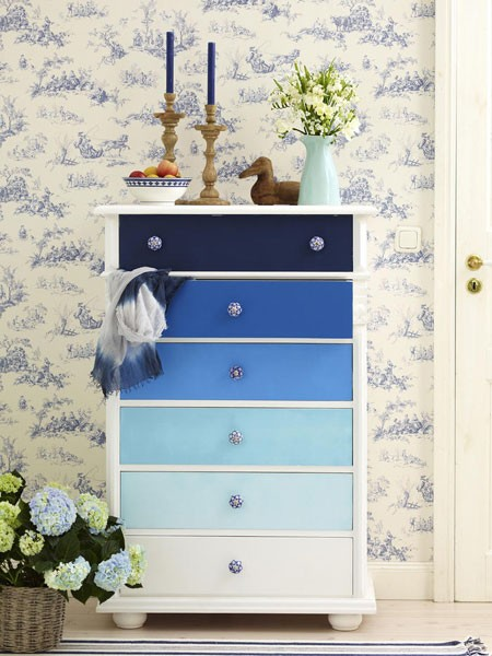 upgrade-chest-of-drawers-10-makeover-ideas6