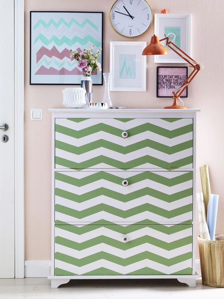 upgrade-chest-of-drawers-10-makeover-ideas9