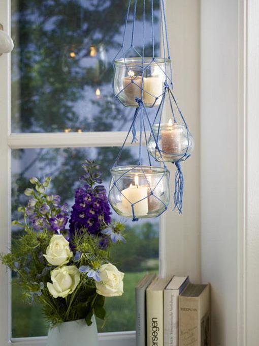 balcony-lighting-16-creative-ideas14