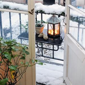balcony-lighting-16-creative-ideas15-2