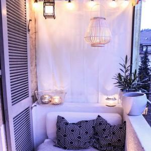 balcony-lighting-16-creative-ideas16-1