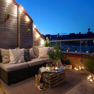 balcony-lighting-16-creative-ideas16-2