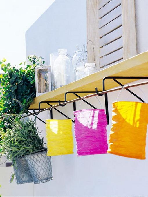 balcony-lighting-16-creative-ideas2