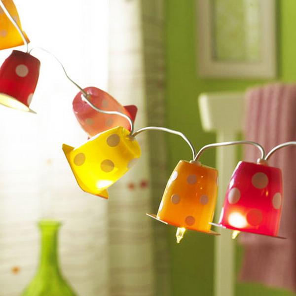 balcony-lighting-16-creative-ideas7