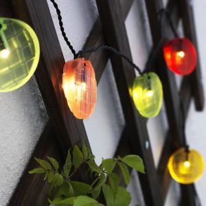 balcony-lighting-16-creative-ideas8-2