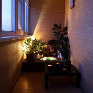 balcony-lighting-16-creative-ideas9-2