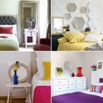 mirror-in-bedroom-not-trivial-tricks