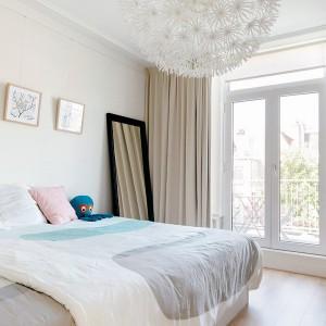 mirror-in-bedroom-not-trivial-tricks1-1
