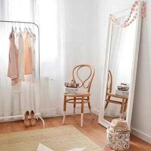 mirror-in-bedroom-not-trivial-tricks1-3