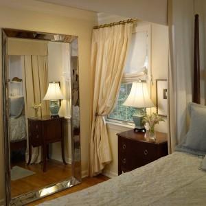 mirror-in-bedroom-not-trivial-tricks1-4