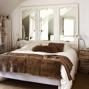 mirror-in-bedroom-not-trivial-tricks10-1