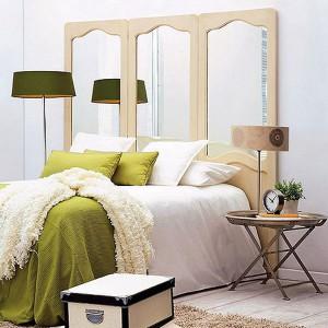 mirror-in-bedroom-not-trivial-tricks10-2