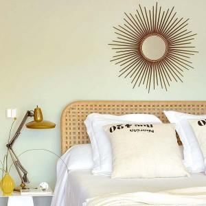 mirror-in-bedroom-not-trivial-tricks11-1