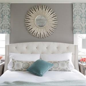 mirror-in-bedroom-not-trivial-tricks11-2