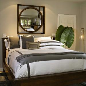 mirror-in-bedroom-not-trivial-tricks11-3