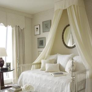 mirror-in-bedroom-not-trivial-tricks11-4