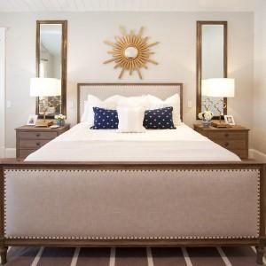mirror-in-bedroom-not-trivial-tricks12-1