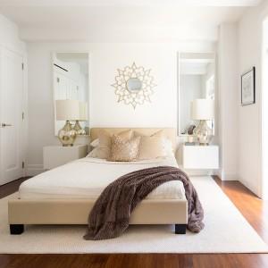 mirror-in-bedroom-not-trivial-tricks12-2