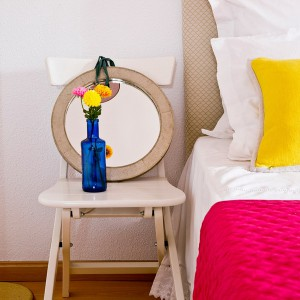 mirror-in-bedroom-not-trivial-tricks13