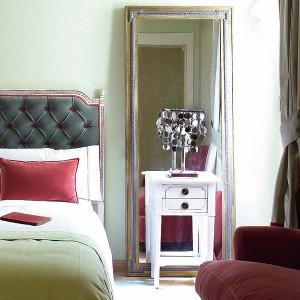 mirror-in-bedroom-not-trivial-tricks15