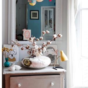 mirror-in-bedroom-not-trivial-tricks17-2
