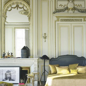 mirror-in-bedroom-not-trivial-tricks18-1