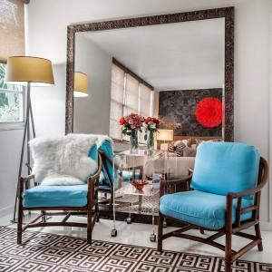 mirror-in-bedroom-not-trivial-tricks19-1