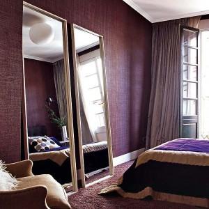 mirror-in-bedroom-not-trivial-tricks2-1