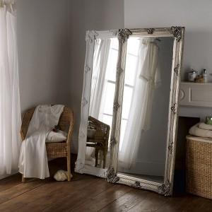 mirror-in-bedroom-not-trivial-tricks2-2