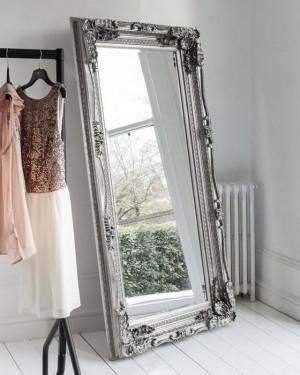 mirror-in-bedroom-not-trivial-tricks2-3