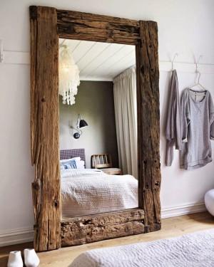 mirror-in-bedroom-not-trivial-tricks2-4