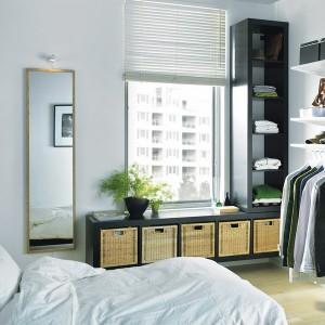 mirror-in-bedroom-not-trivial-tricks20-1