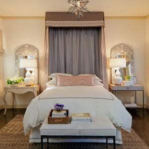mirror-in-bedroom-not-trivial-tricks21
