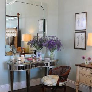 mirror-in-bedroom-not-trivial-tricks22