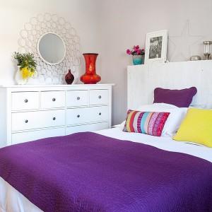 mirror-in-bedroom-not-trivial-tricks23-1