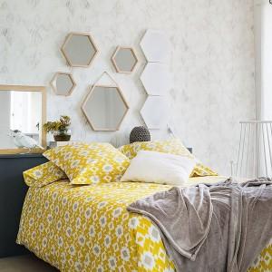 mirror-in-bedroom-not-trivial-tricks25-1